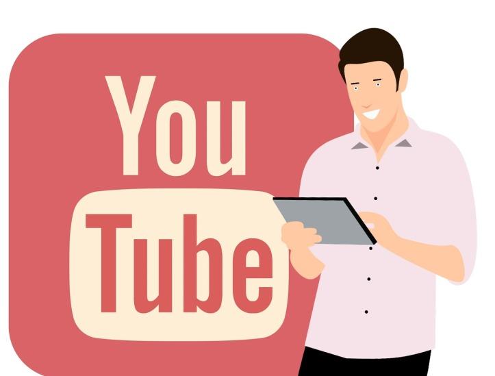 youtube-3327676_1280